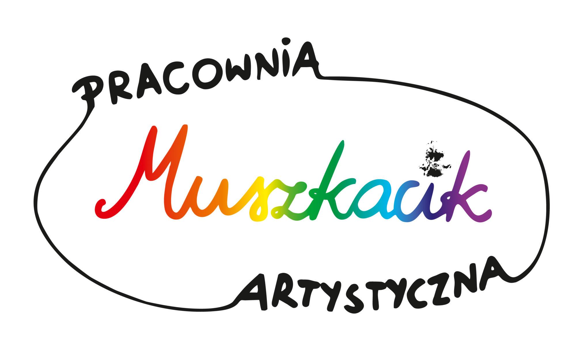 muszkik logo kolorowe jpg duze