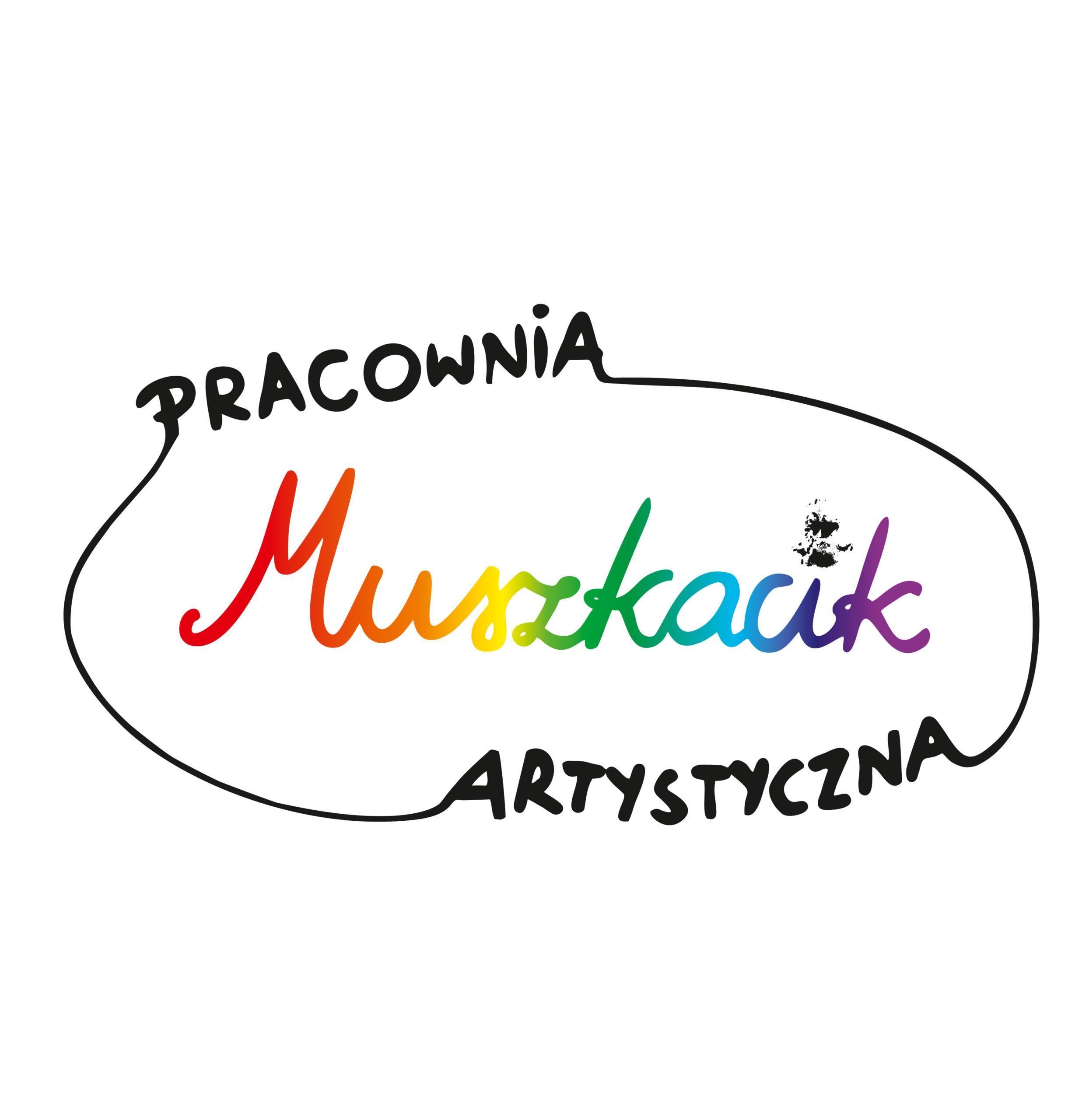 muszkik logo kolorowe jpg duze scaled