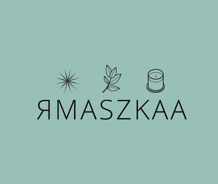 jamaszkaa5
