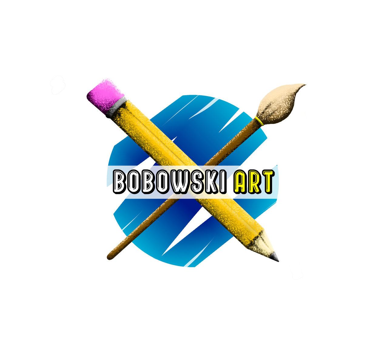 logo gotowe22 Easy Resize.com